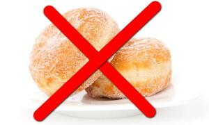Что нельзя есть при запоре