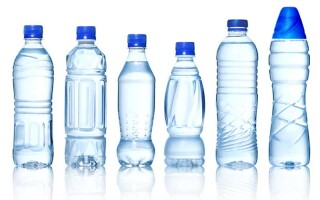 Как правильно пить воду, чтобы организм работал на 100%