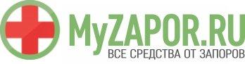 MyZapor — лечение запоров у детей и взрослых, лекарства и народные способы